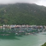 The Lamma Island Family Trail – Hong Kong