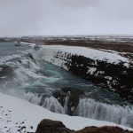 Our Trip to Iceland – Day Two
