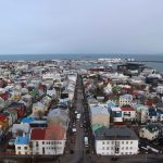 Our Trip to Iceland – Day Four