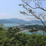 Peng Chau Island – Hong Kong