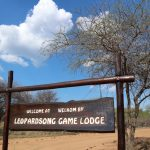 Leopardsong Game Lodge – South Africa