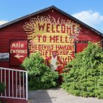 How to Get to Hell by Bus – Grand Cayman