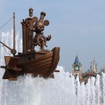 Tips and Advice for Visiting Shanghai Disneyland