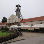 Visiting the Wieliczka Salt Mine – Krakow, Poland