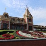 Hong Kong Disneyland Planning Guide