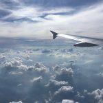 10 Common Sense Travel Tips
